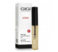 GIGI Acnon Spot Gel 5ml