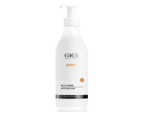 GIGI Ester C Mild Cleanser 500ml