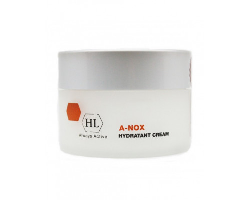HOLY LAND A-Nox Hydratant Cream 250ml