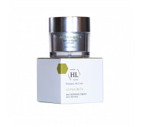 HOLY LAND Alpha-Beta Day Defense Cream 50ml