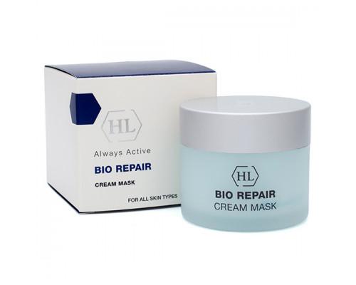 HOLY LAND Bio Repair Cream Mask 250ml