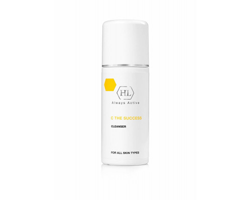 HOLY LAND C The Success Cleanser 250ml