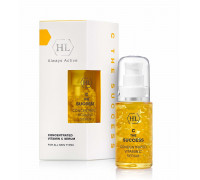 HOLY LAND C The Success Concentrated Vitamin C Serum 30ml