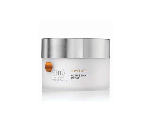 HOLY LAND Juvelast Nourishing Mask 250ml