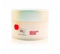 HOLY LAND Beauty Mask 250ml