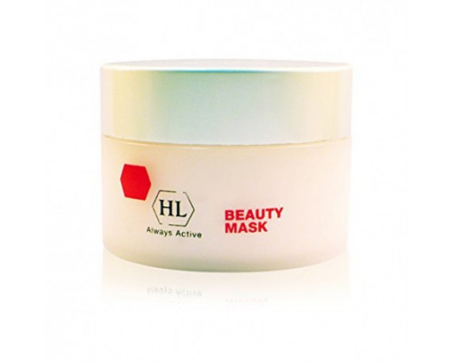 HOLY LAND Beauty Mask 250ml