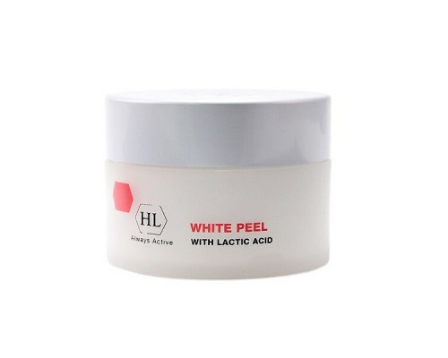 HOLY LAND White Peel 250ml
