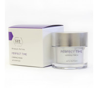 HOLY LAND Perfect Time Firming Mask 250ml