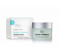 HOLY LAND Renew Formula Nourishing Cream 250ml