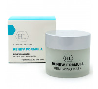HOLY LAND Renew Formula Renewing Mask 250ml