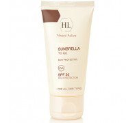 HOLY LAND Sunbrella SPF 30 To Go 50ml