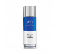 HOLY LAND Eye & Lip Makeup Remover 120ml