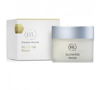 HOLY LAND Glowing Mask 50ml