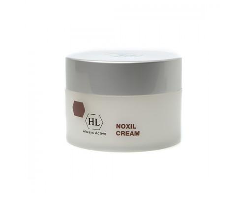 HOLY LAND Noxil Cream 250ml