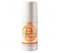 RENEW Cleanser For Dry & Normal Skin 500ml
