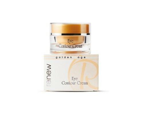RENEW Golden Age Eye Contour Cream 30ml
