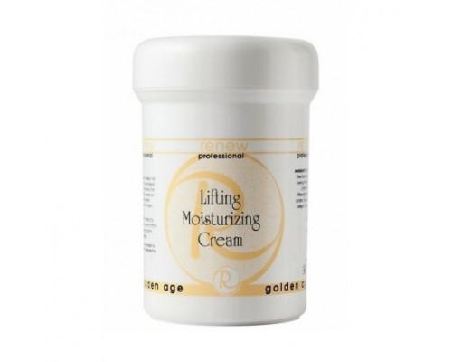 RENEW Golden Age Lifting Moisturizing Cream 250ml