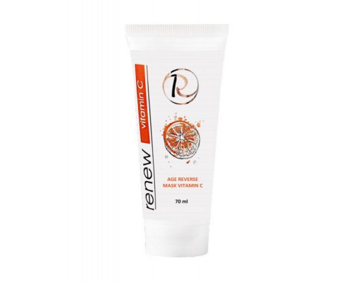 RENEW Vitamin C Mask 250ml