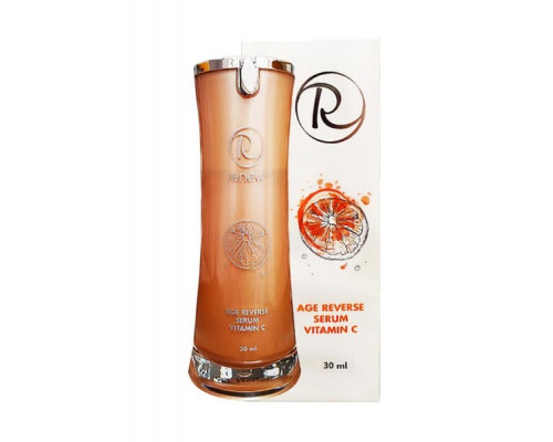 RENEW Vitamin C Serum 30ml